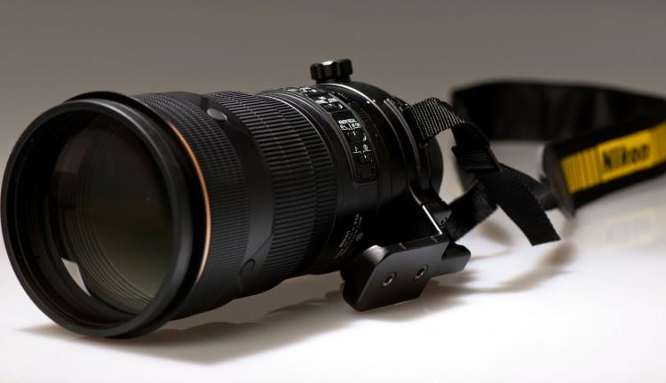 Effektiv och strukturerad hantering och lagring av bilder och fotografier.