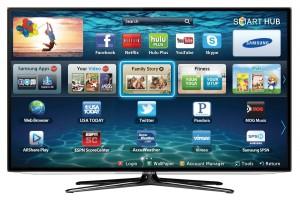 Support, hjälp, felsökning och problemlösning med din digital-TV.
