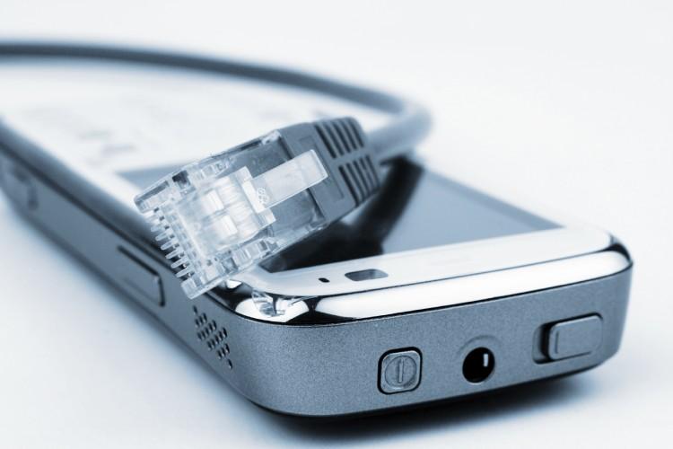 Hjälp med din IP-telefoni, som privatperson i Göteborg.
